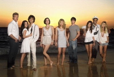 Amazon.com: Watch 90210, Season 3 | Prime Video