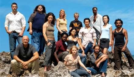 Lost episode 22 season 1 watch online : Mujihi na otoko